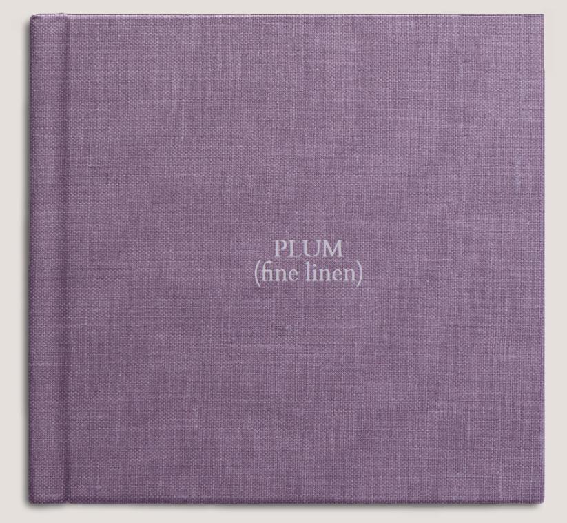 Plum - Fine Linen.PNG