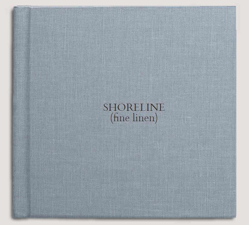 Shoreline - Fine LInen.PNG