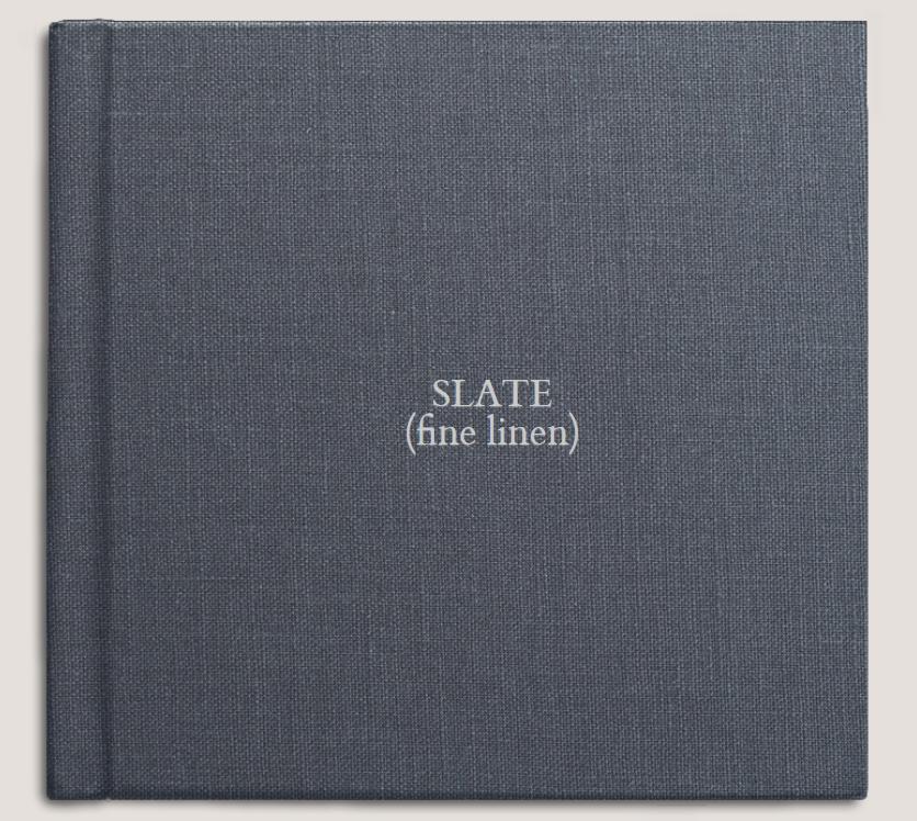 Slate - Fine Linen.PNG