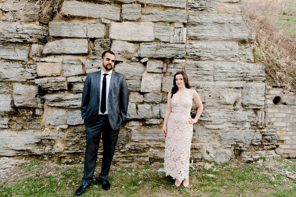 Laura Robinson Photography | www.laurarobinsonphoto.com