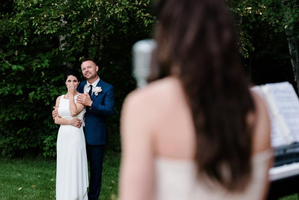 Cody and Matt - Wedding-445.jpg