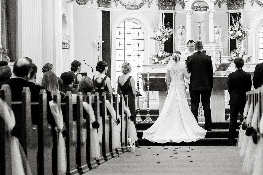 Samantha and Samuel - Wedding-404.jpg