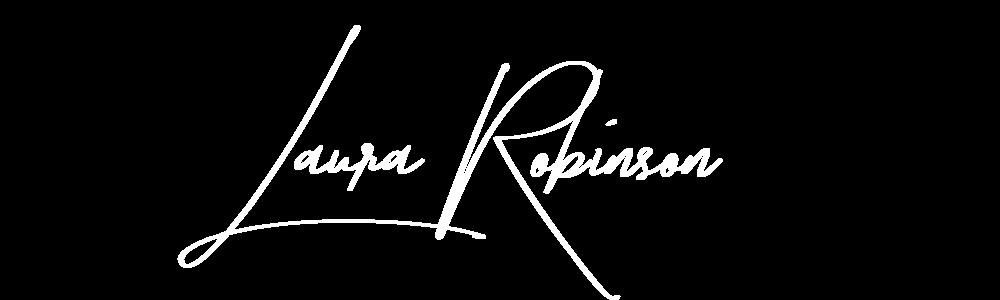 NEW Laura Robinson logo 2018.png