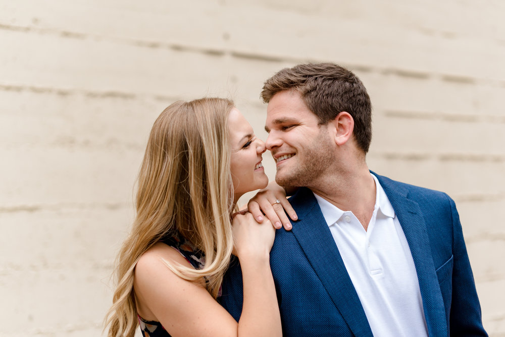 Dating in minneapolis blog Katholischer Dating-Dienst toronto