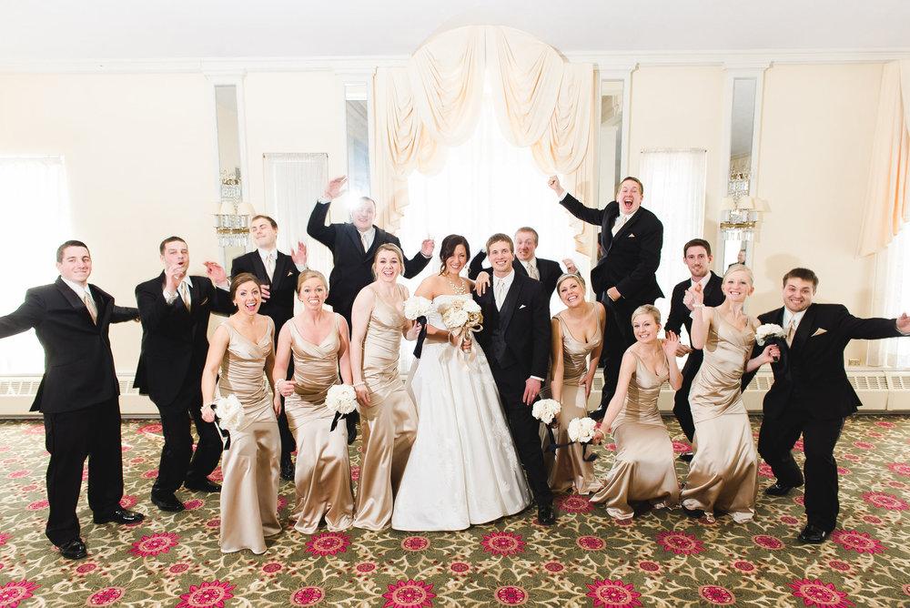 Lyndsay + Josh - Wedding -277.jpg