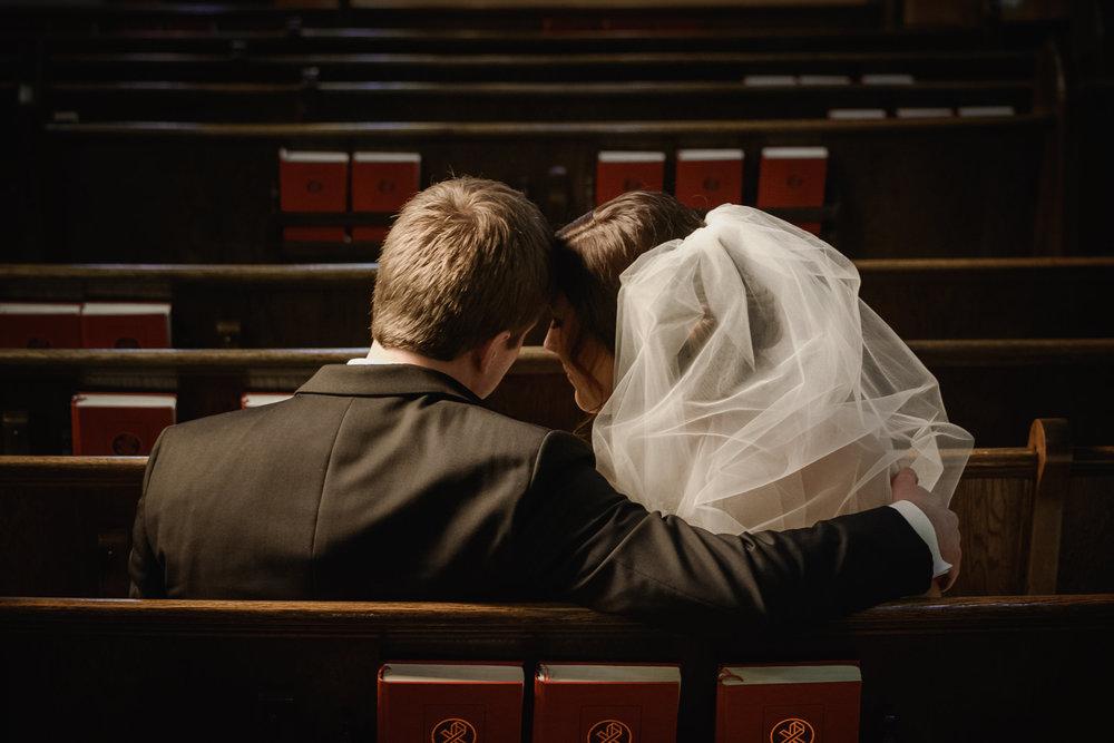 Lyndsay + Josh - Wedding -408.jpg