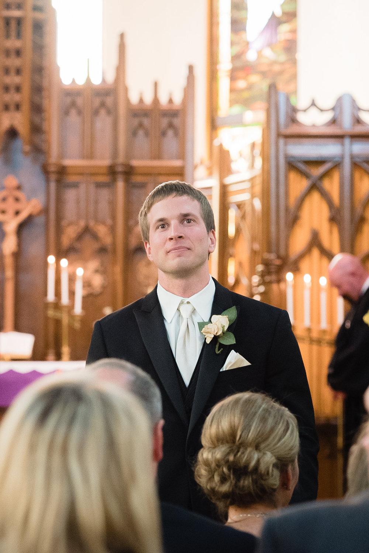 Lyndsay + Josh - Wedding -446.jpg