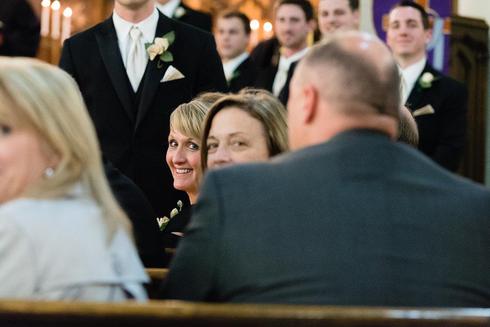 Lyndsay + Josh - Wedding -462.jpg