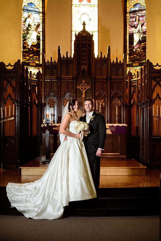 Lyndsay + Josh - Wedding -611.jpg
