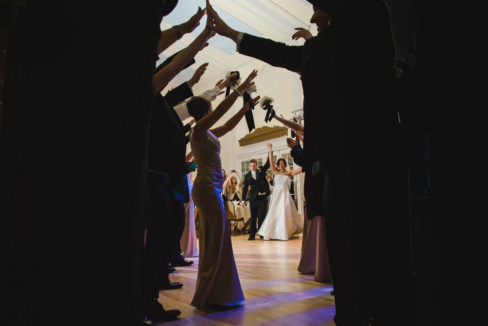 Lyndsay + Josh - Wedding -680.jpg