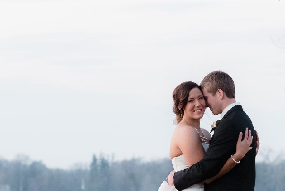 Lyndsay + Josh - Wedding -774.jpg