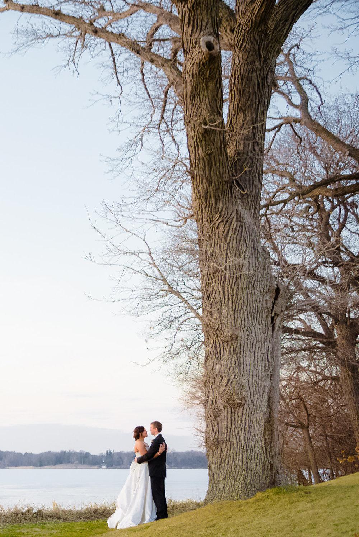 Lyndsay + Josh - Wedding -781.jpg