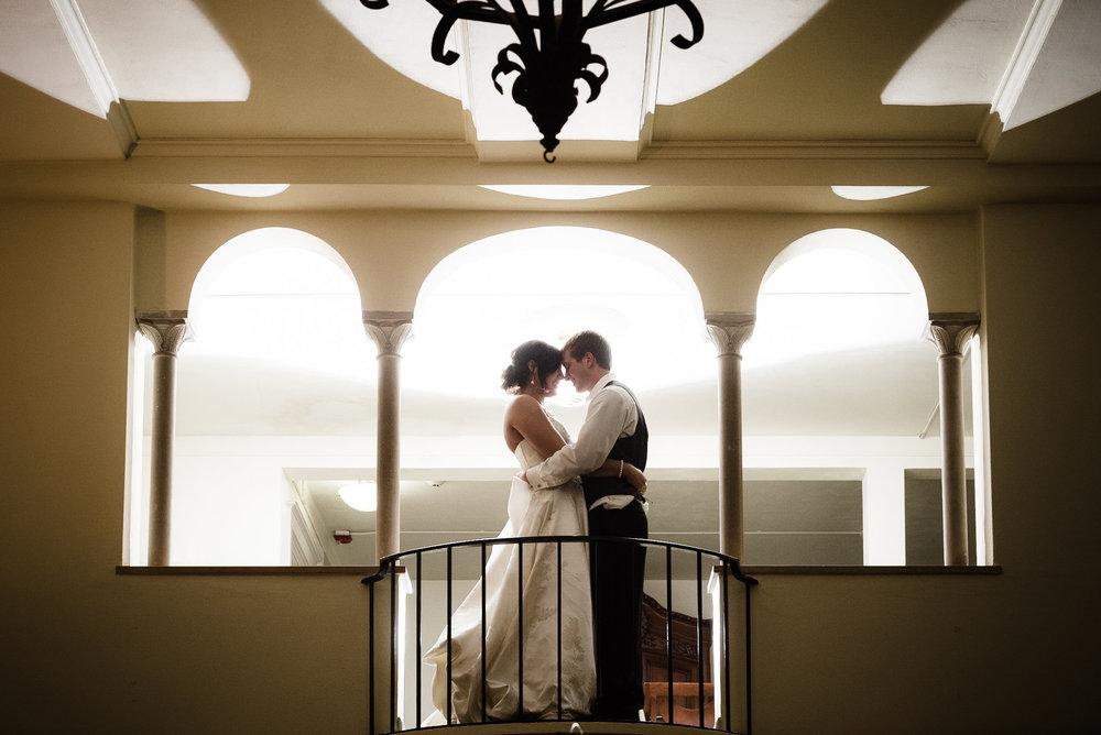Lyndsay + Josh - Wedding -1130.jpg