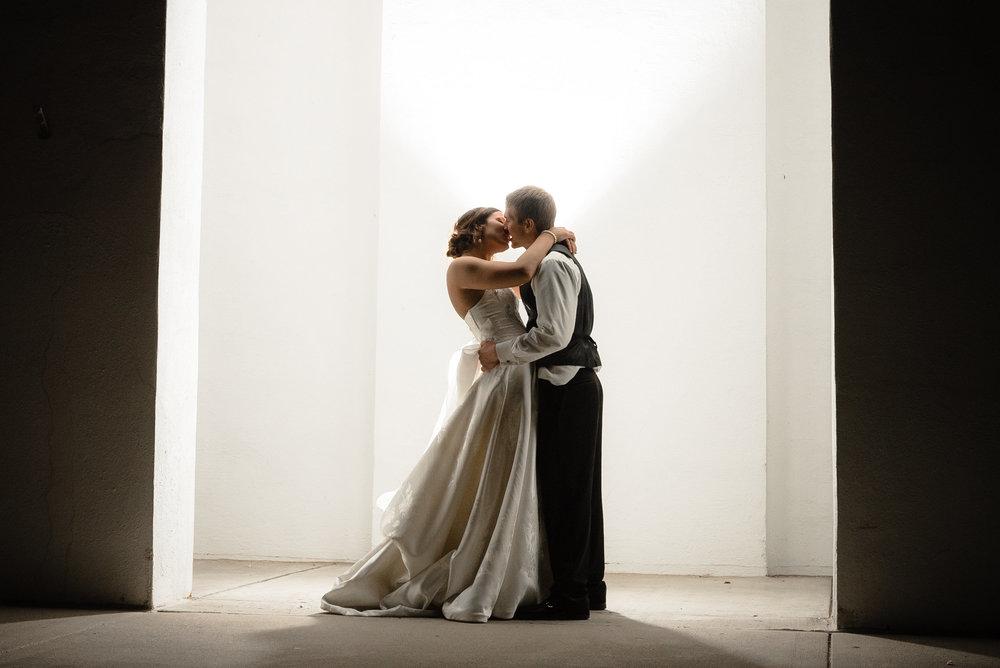 Lyndsay + Josh - Wedding -1148.jpg