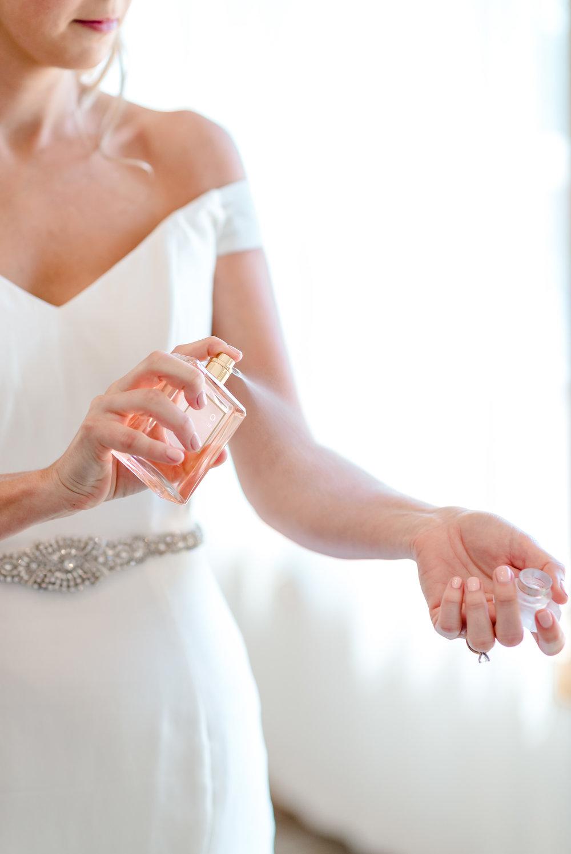 Luxury Wedding Photographer MN - Furber Farm Wedding - Tulle New York Gown - Best MN Wedding Photographers