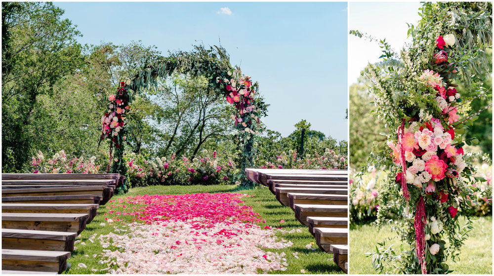 Ceremony Arch decor ideas.jpg