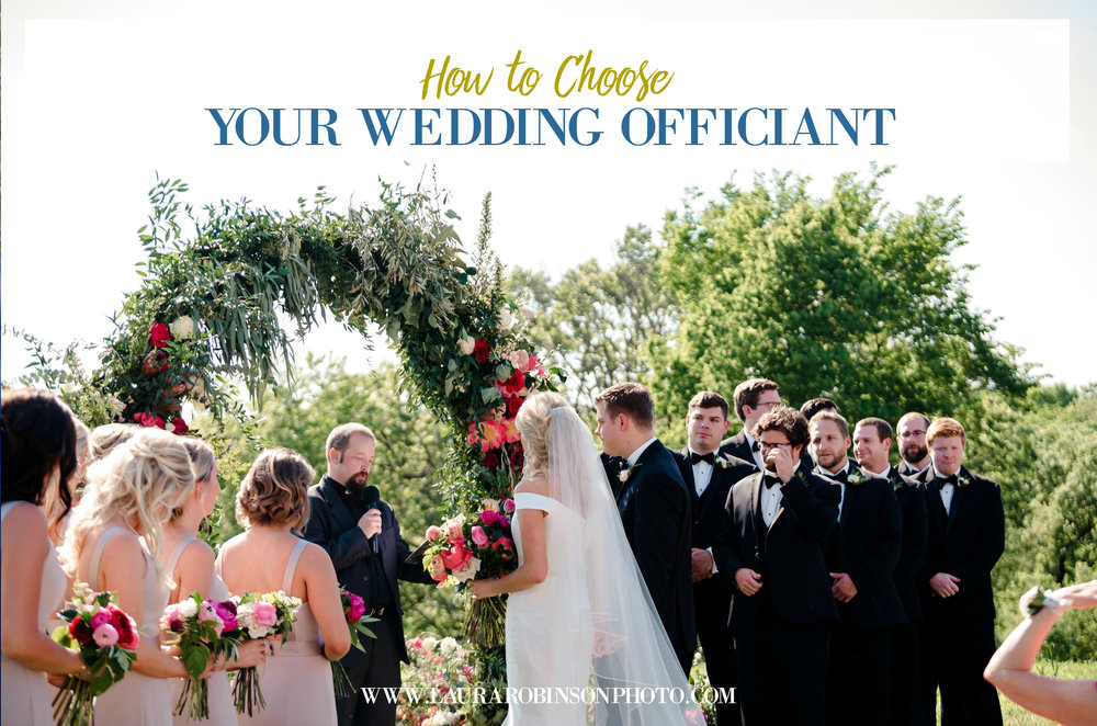 HOW TO CHOOSE YOUR WEDDING OFFICIANT.jpg