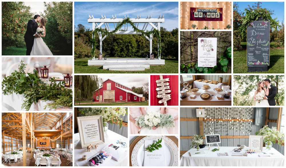 Orchard DIY wedding.jpg