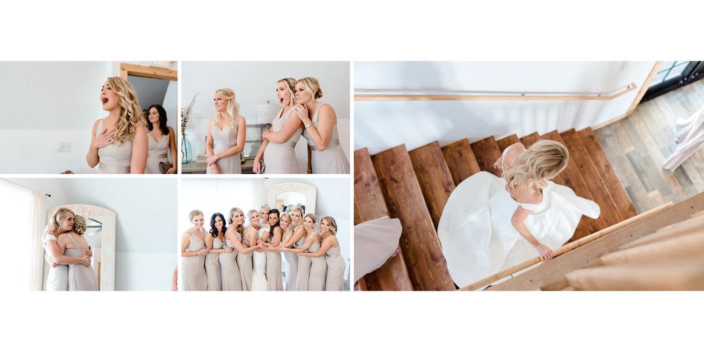 Amanda + Justin - Wedding Album_11.jpg