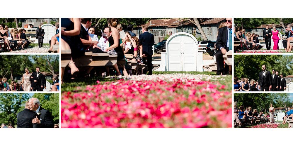 Amanda + Justin - Wedding Album_13.jpg