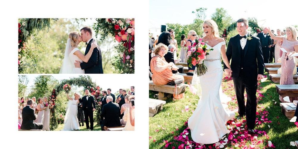 Amanda + Justin - Wedding Album_16.jpg