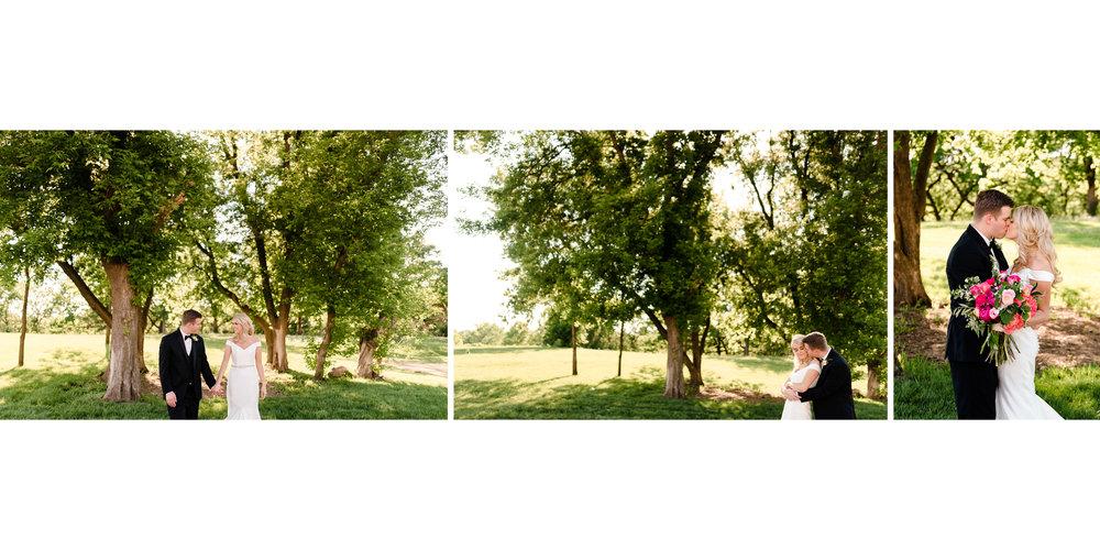 Amanda + Justin - Wedding Album_25.jpg