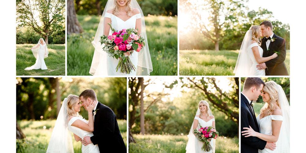 Amanda + Justin - Wedding Album_28.jpg