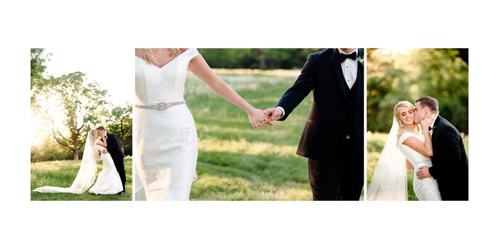 Amanda + Justin - Wedding Album_29.jpg