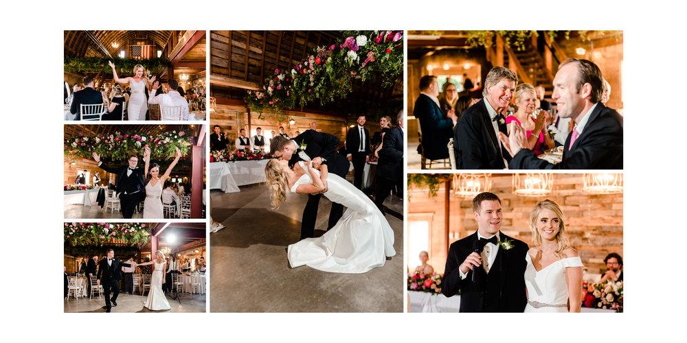 Amanda + Justin - Wedding Album_34.jpg