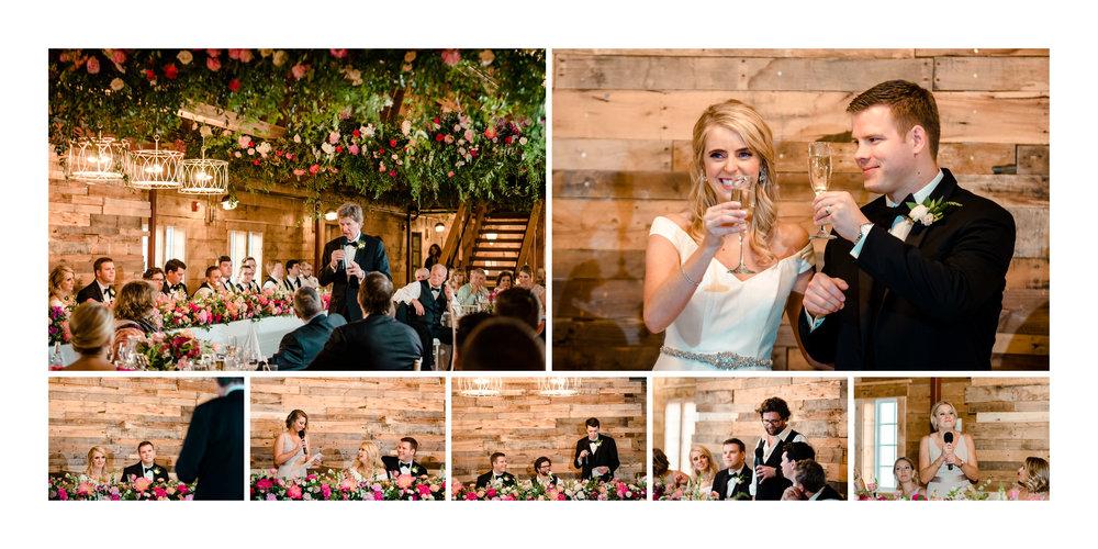 Amanda + Justin - Wedding Album_36.jpg
