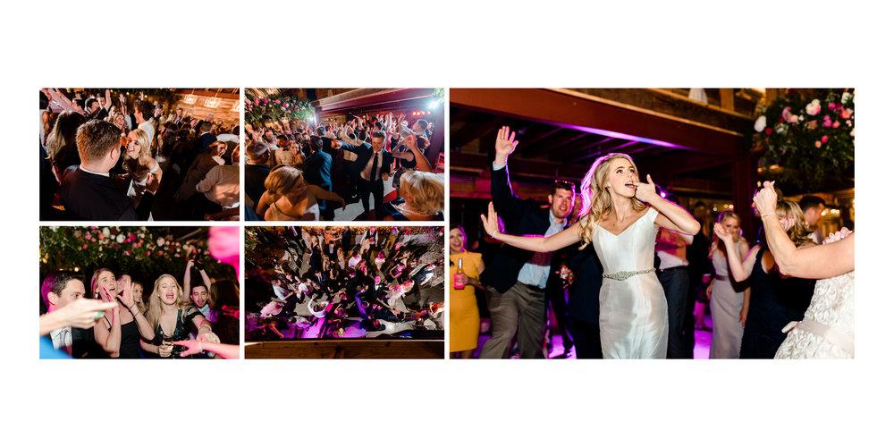 Amanda + Justin - Wedding Album_38.jpg