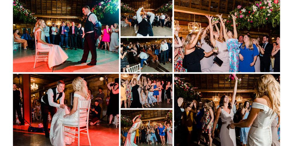 Amanda + Justin - Wedding Album_39.jpg