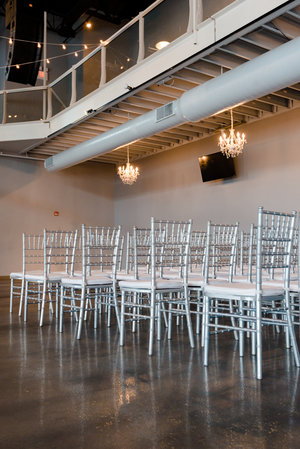Best Wedding Venues In Minneapolis St Paul Twin Cities And Greater