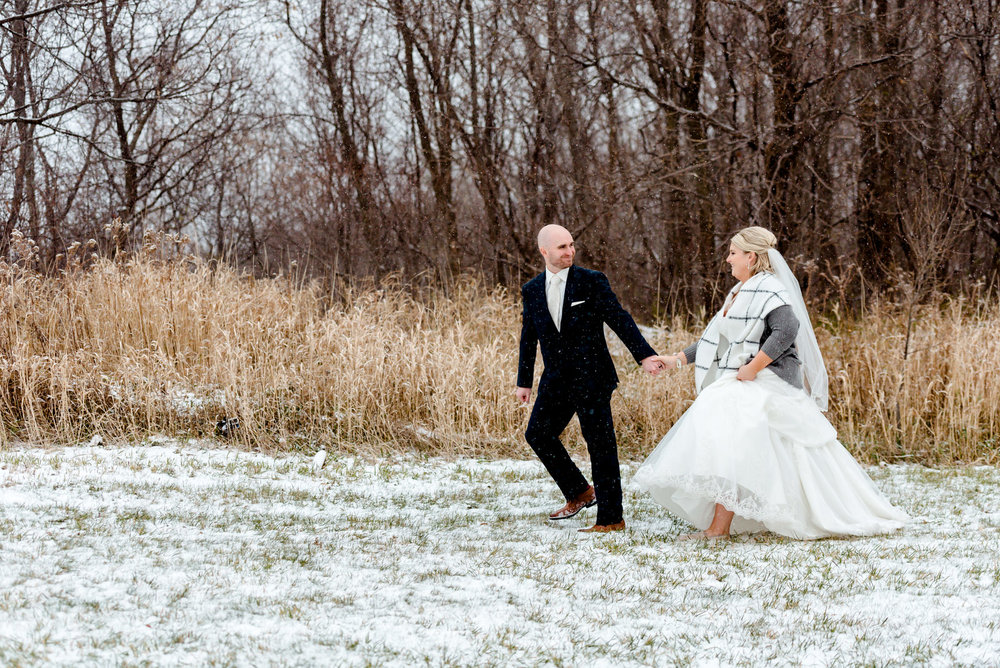 Heather and Taylor - Horse and Hunt Club Wedding-135.jpg
