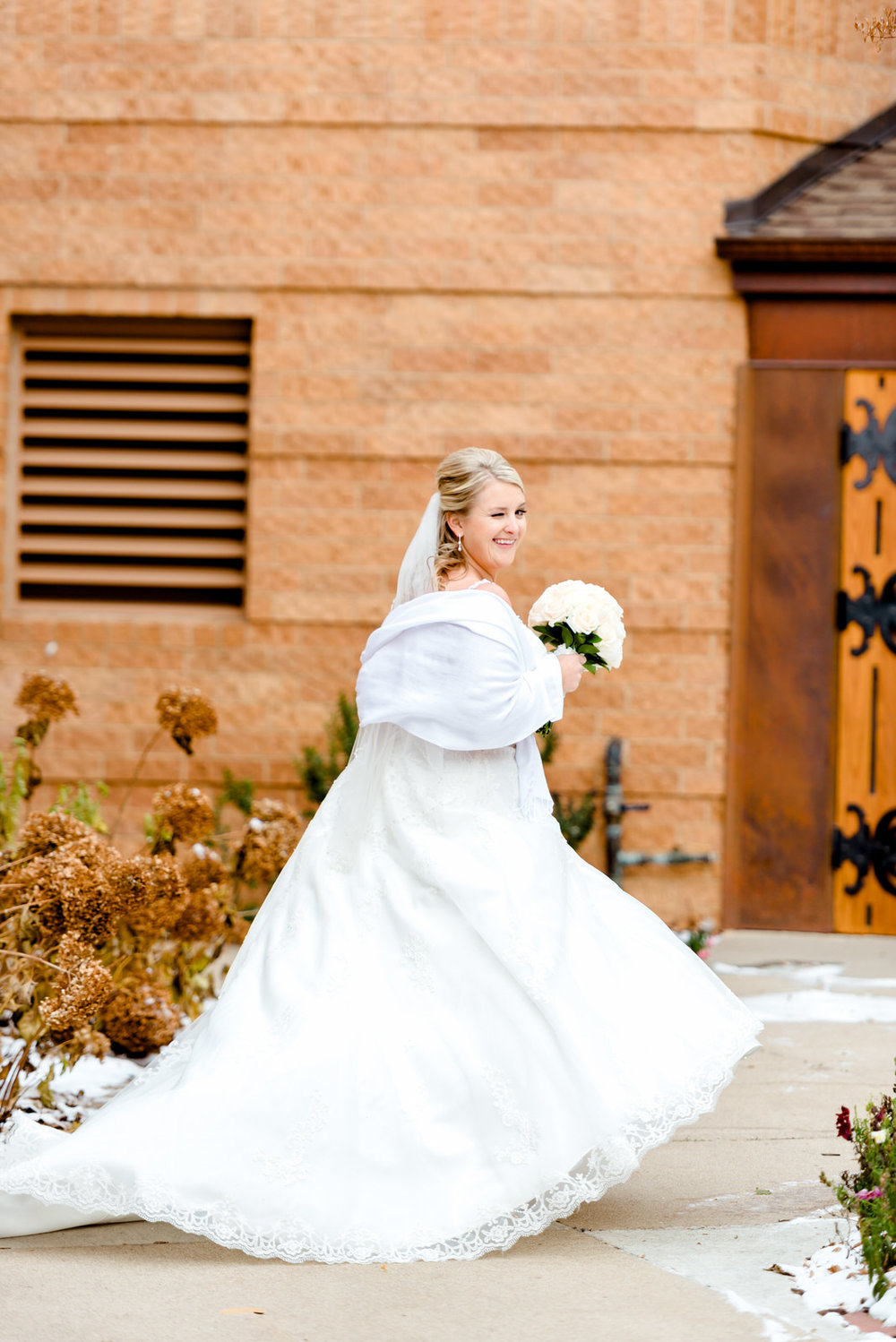 Heather and Taylor - Horse and Hunt Club Wedding-38.jpg