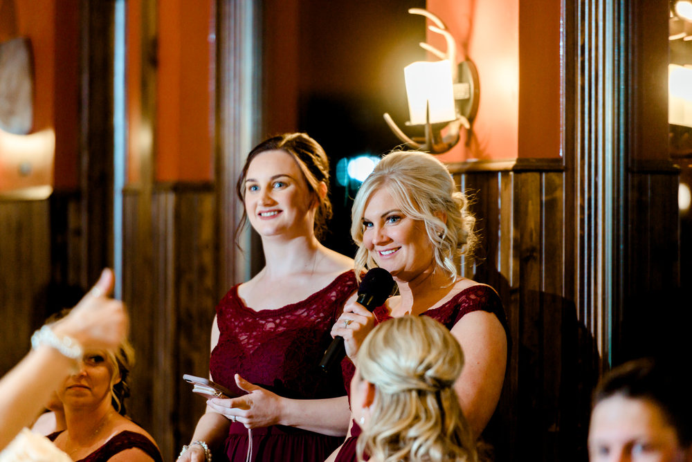 Heather and Taylor - Horse and Hunt Club Wedding-184.jpg