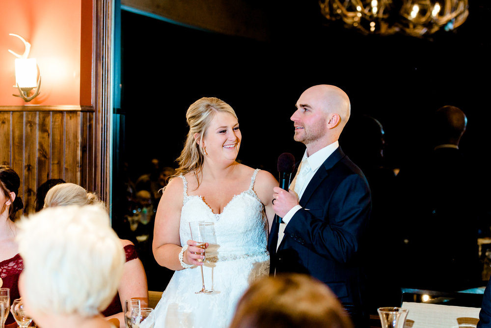 Heather and Taylor - Horse and Hunt Club Wedding-188.jpg