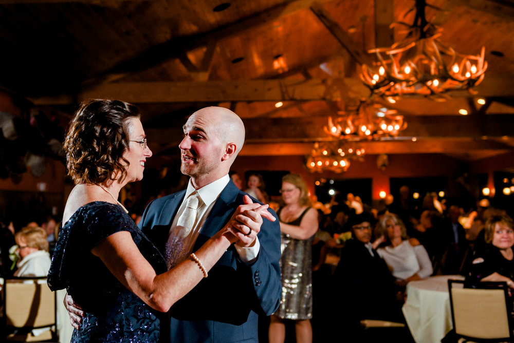 Heather and Taylor - Horse and Hunt Club Wedding-194.jpg