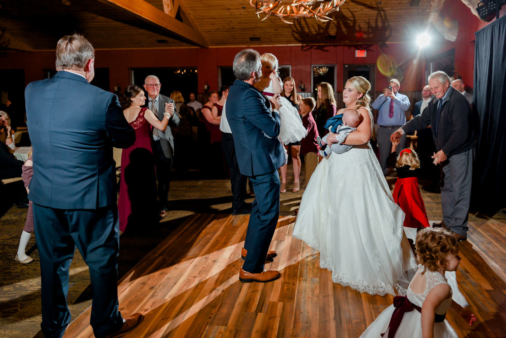 Heather and Taylor - Horse and Hunt Club Wedding-199.jpg
