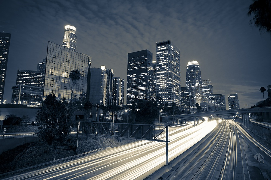 los-angeles-at-night-black-and-white-august-2011-they-live-among-us (1).jpg