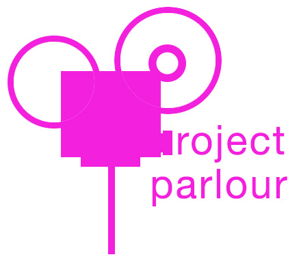 Project Parlour I PR and Digital Communications Consultancy I London