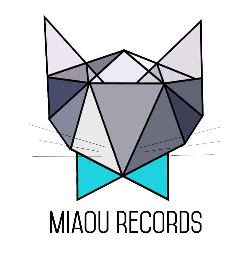 miaou records.jpeg