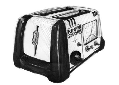 toaster 400px.jpg
