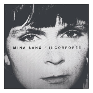 INCORPOREE - Mina Sang Cd / Numérique