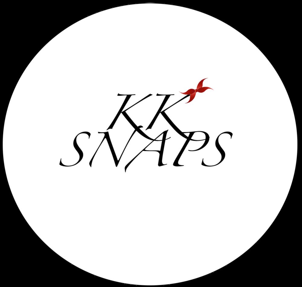 KK Snaps Web Images-31.png