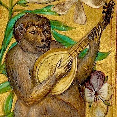 lute ape for web.jpg