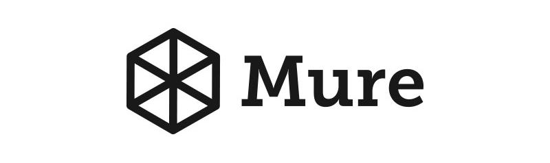 Mure_1.jpg