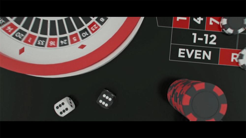 11 Online Casino_2.jpg
