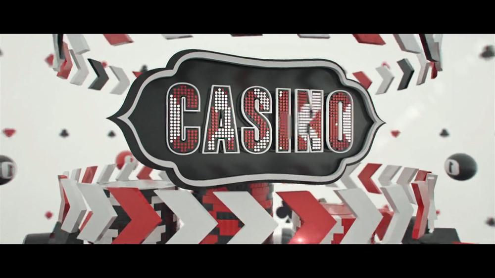 11 Online Casino_1.jpg