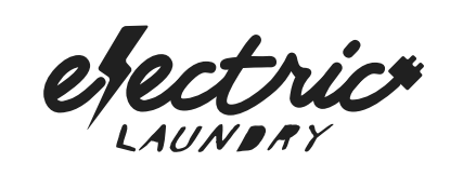 Electric Laundry